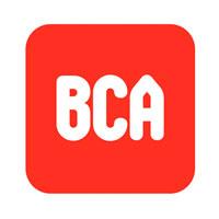 BCA-200px