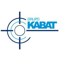 logo Grupo Kabat - Grupo Vio