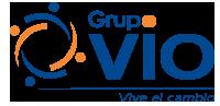 Grupo VIO