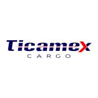 Ticamex logo