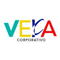 Veka - Grupo Vio