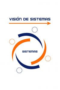 Visión Sistemas