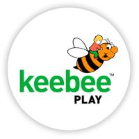 logo-keebee