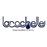 logo-larochelle