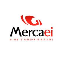 logo-mercaei
