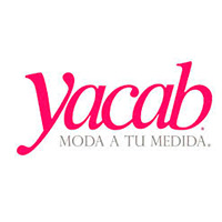 yacaba