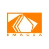 LOGO-EMACSA