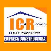 icr-construcciones