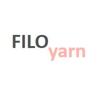 logo-filo-yarn