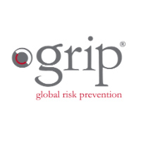 logo-grip