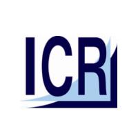 logo-icr