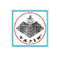 logo-tajin